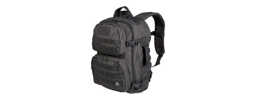 Mode Tactique: Les sacs à dos de 35L à 50L