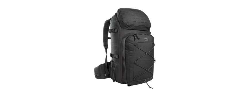 Mode Tactique : Les sacs à dos supérieurs à 50L