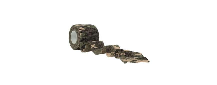Ruban de Camouflage