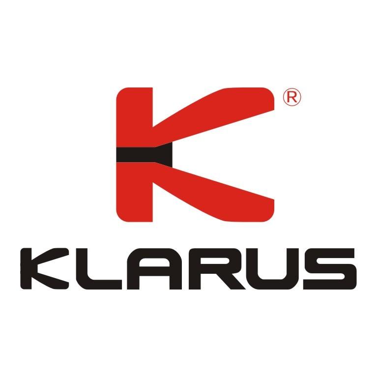 KLARUS