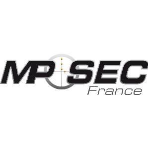 MP-SEC