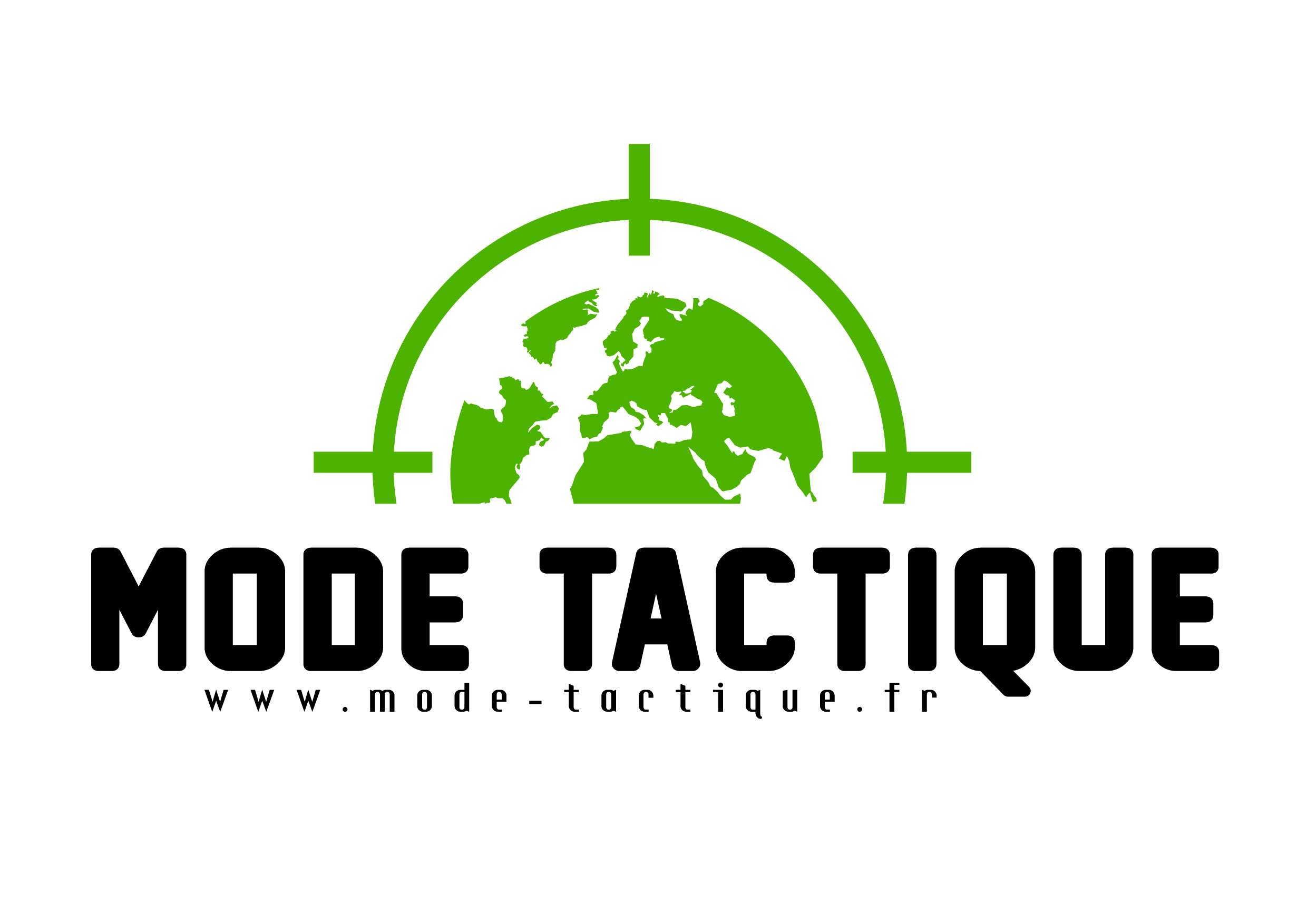 MODE TACTIQUE