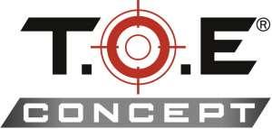 T.O.E.® Concept