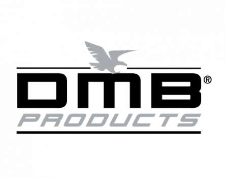 DMB Products