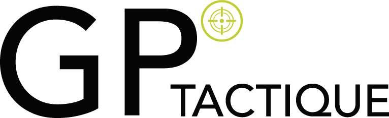 GP Tactique