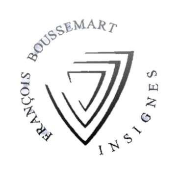 Boussemart