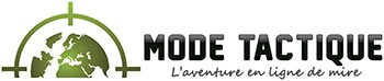 www.mode-tactique.fr